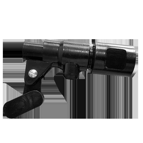 Válvula de llenado para tinacos Ecoplas